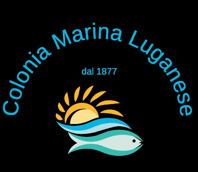 Colonia_Marina_Luganese_Logo_400dpi-png